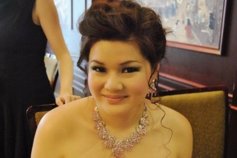 bride 8