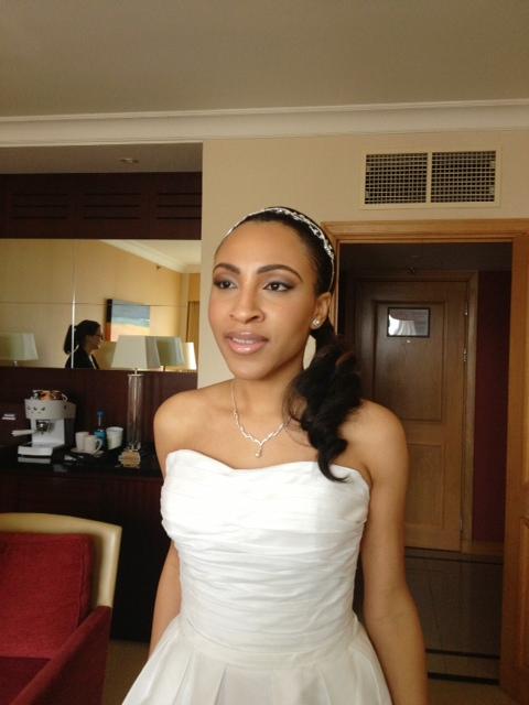 london-wedding-makeup-artist-black-makeup-artist-joy-adenuga