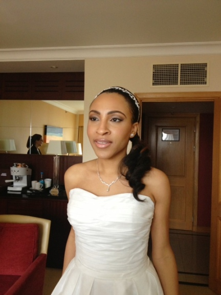 london-wedding-makeup-artist-black-makeup-artist-joy-adenuga